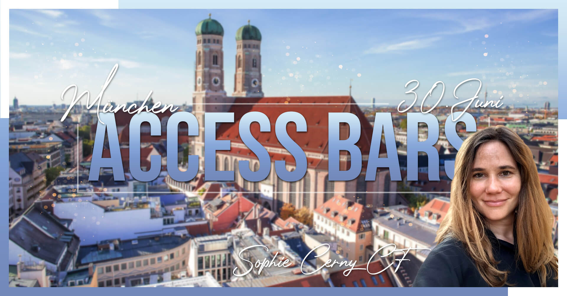 202106_Bars_München