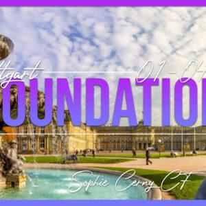 202107_Foundation_Stuttgart