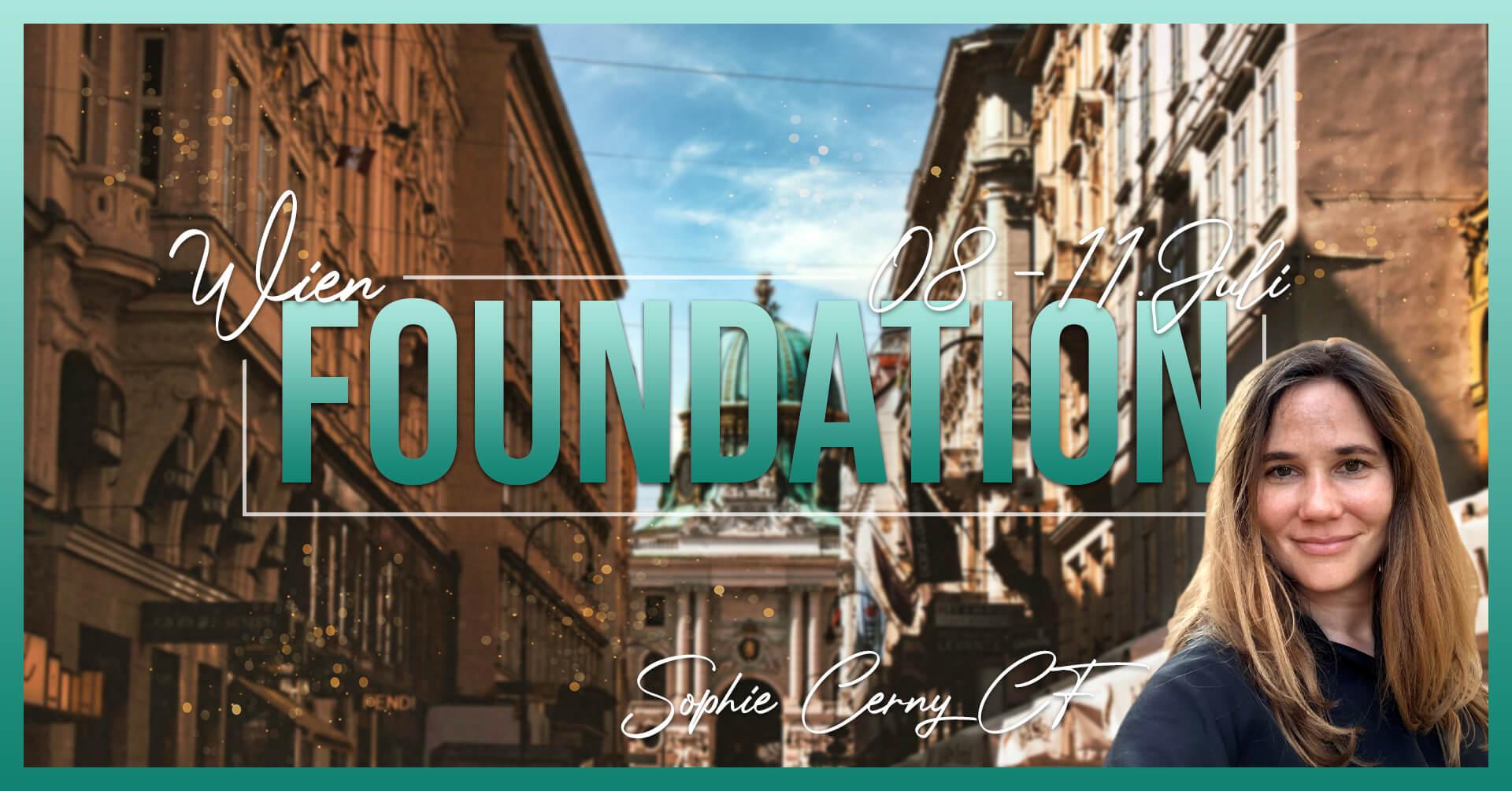 202107_Foundation_Wien