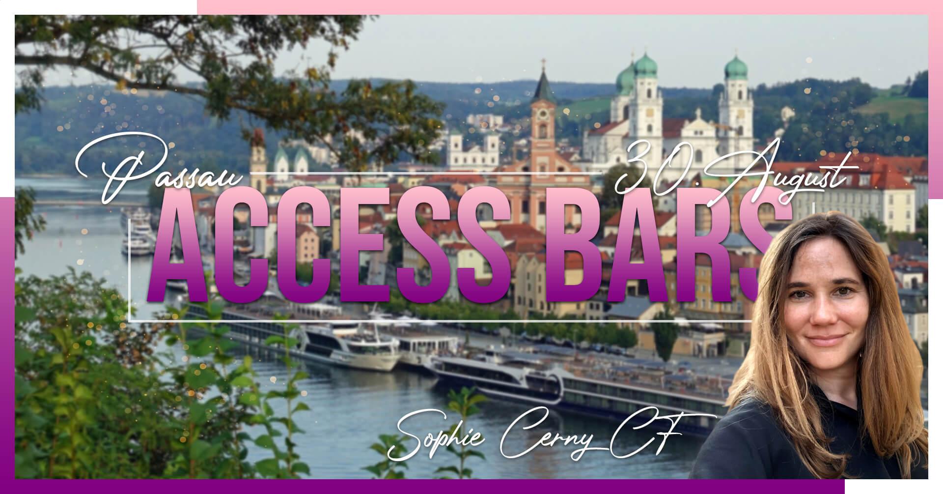 202108_Bars_Passau