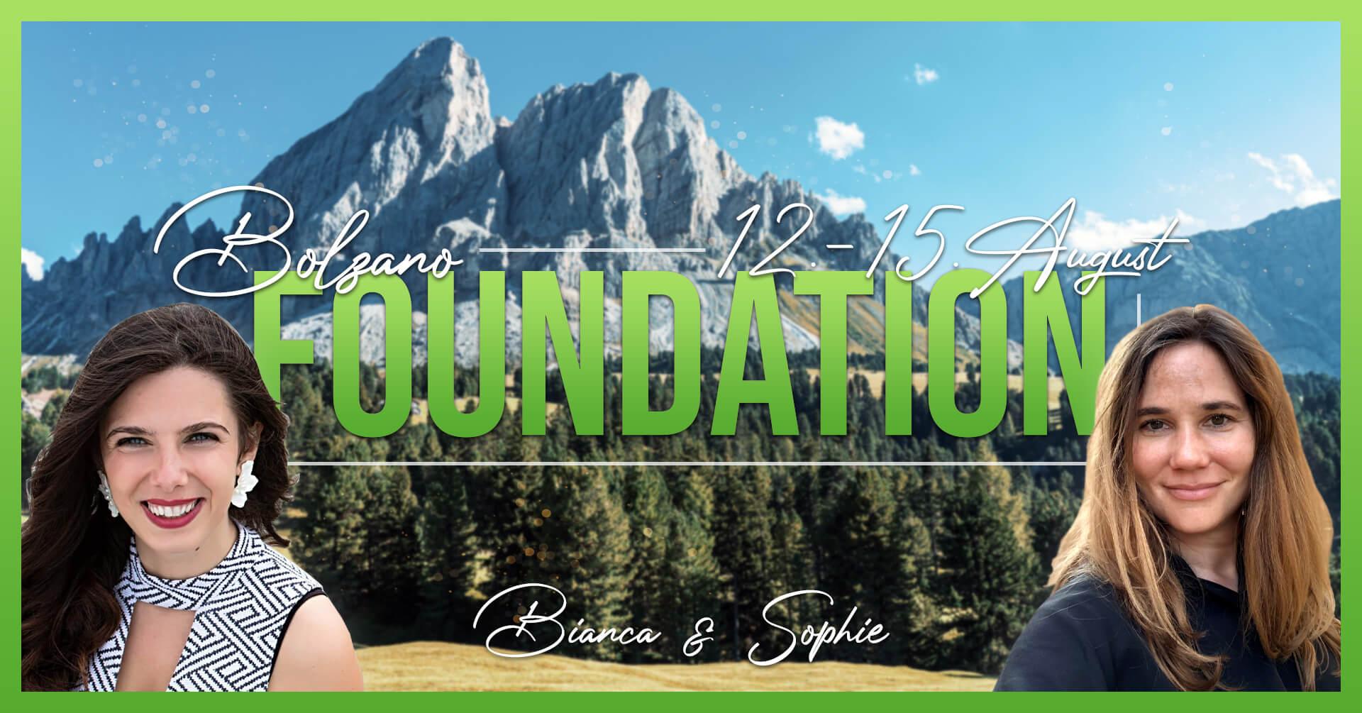 202108_Foundation_Bolzano_en