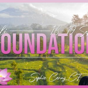 202109_Foundation_Bali