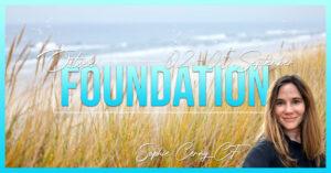 202109_Foundation_Ostsee