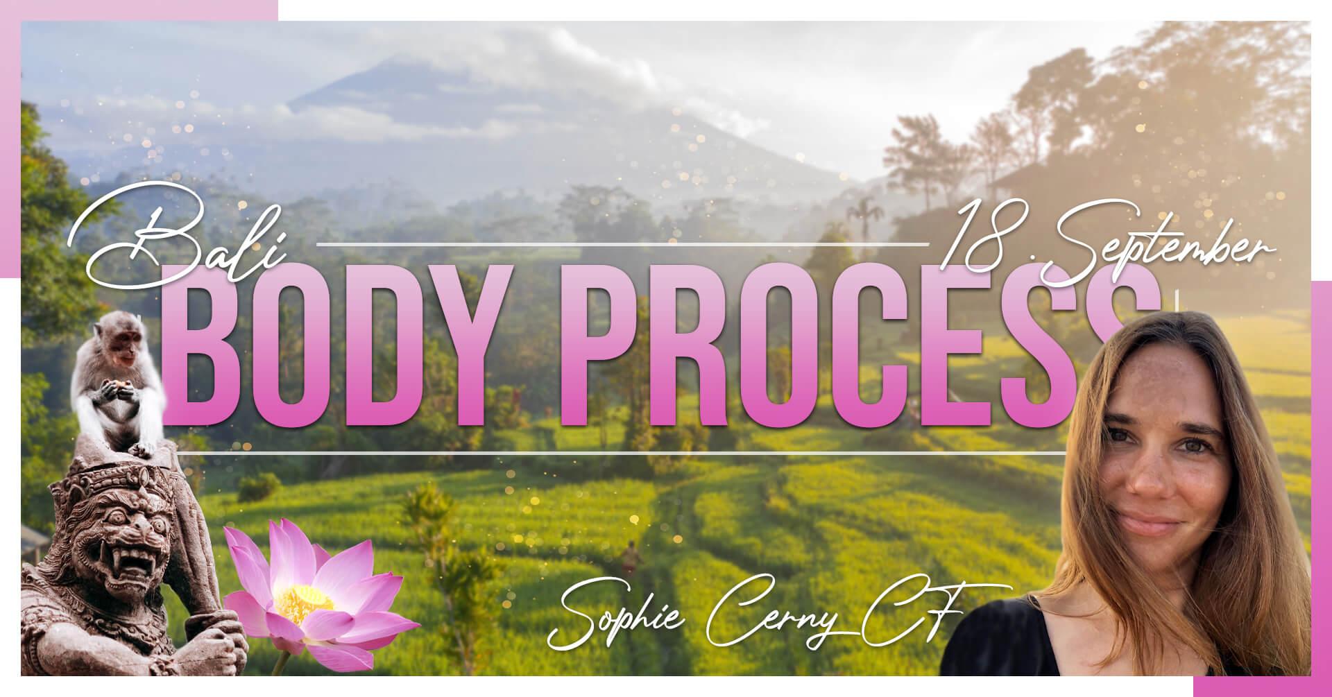 202109_Körperprozess_Bali