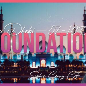 202110_Foundation_Abu-Dhabi