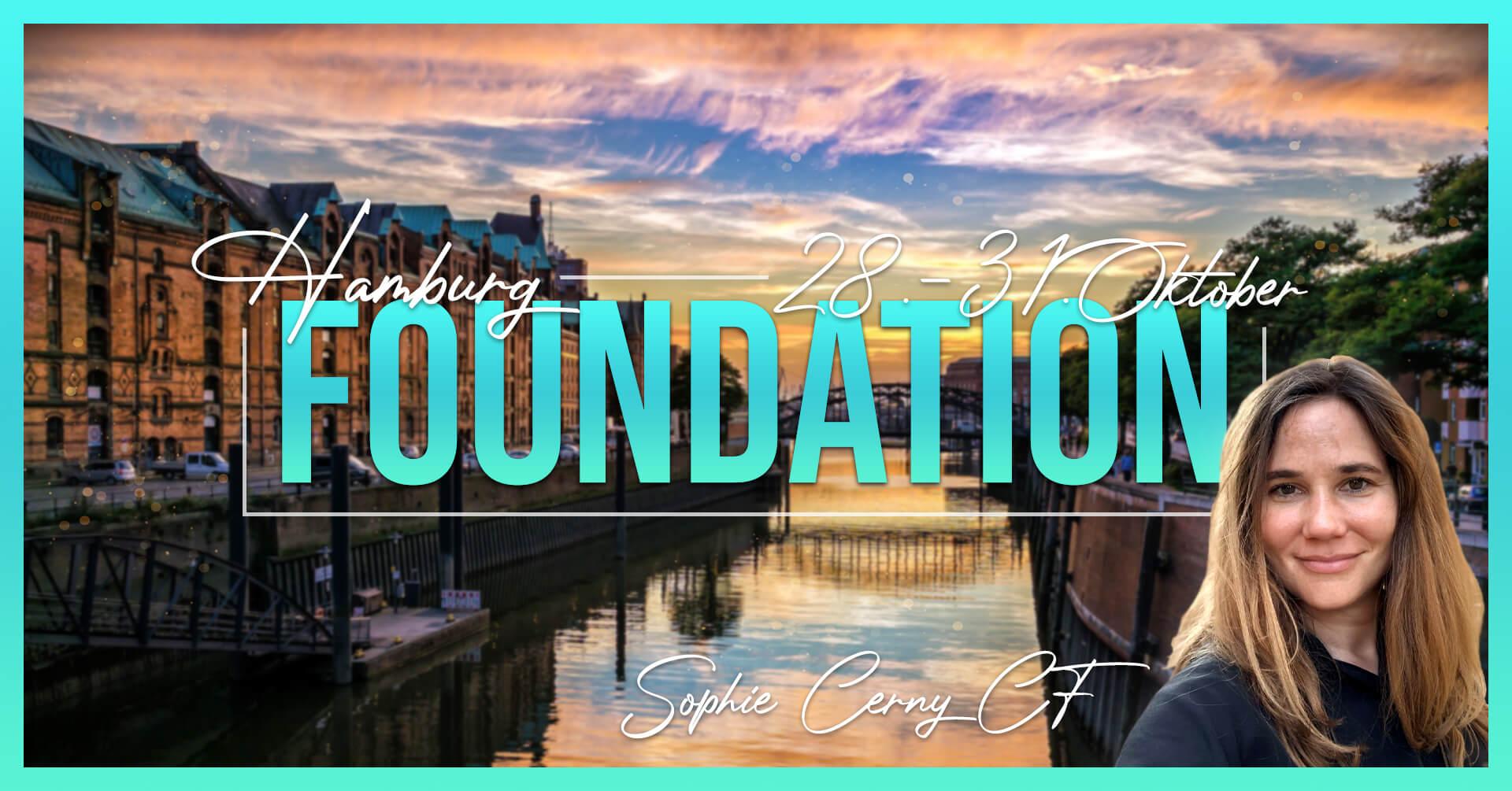 202110_Foundation_Hamburg