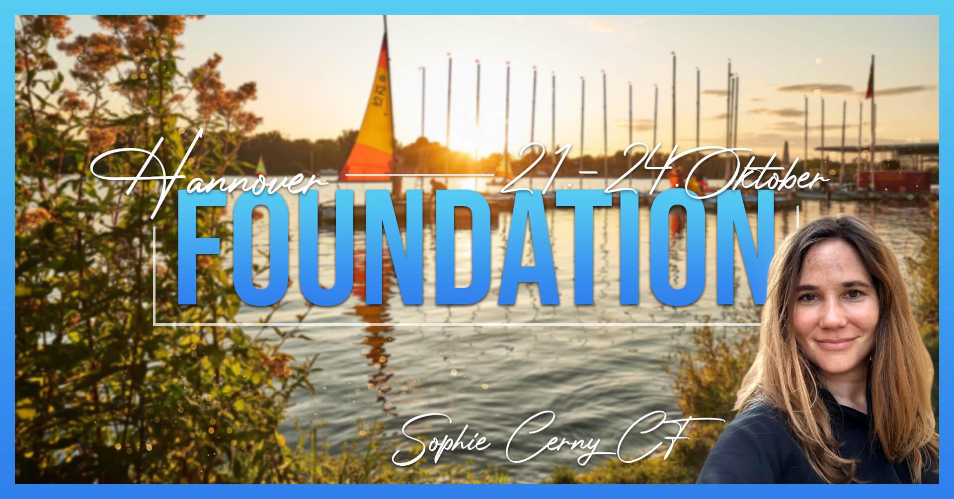 202110_Foundation_Hannover