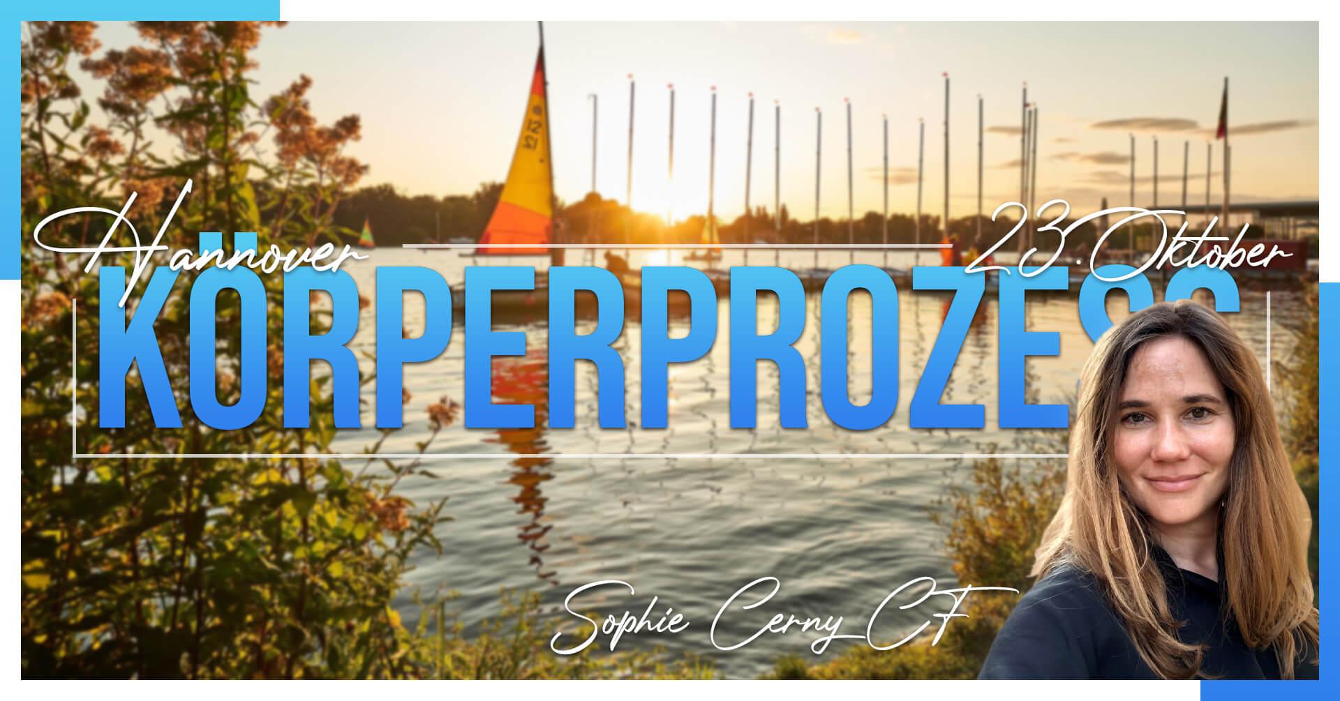 202110_Körperprozess_Hannover