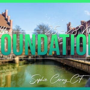 202111_Foundation_Cottbus