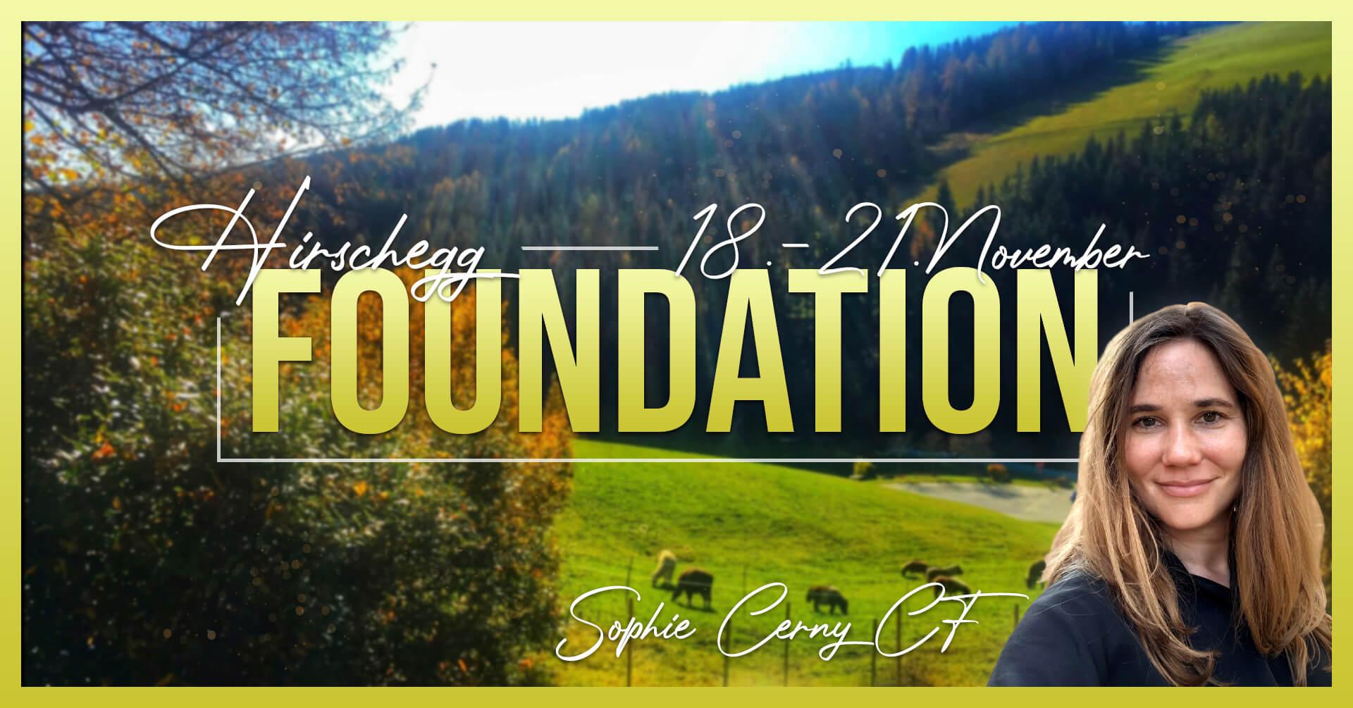 202111_Foundation_Hirschegg